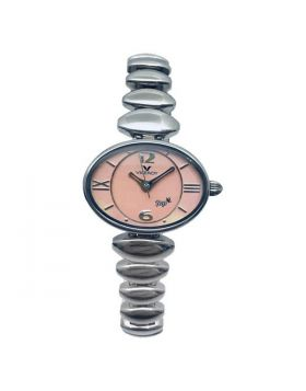 Ladies' Watch Viceroy 47328-73 (27 mm)