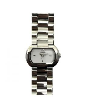 Ladies' Watch Viceroy 47314-05 (28 mm)