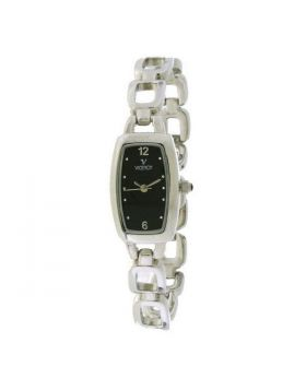 Ladies' Watch Viceroy 40370-55 (20 mm)