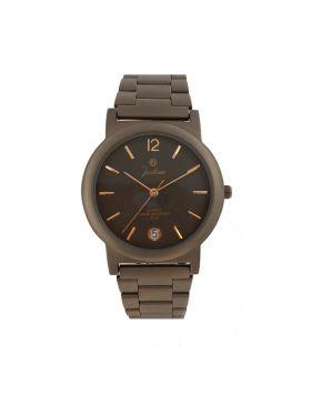 Unisex Watch Justina 11573 (34 mm)