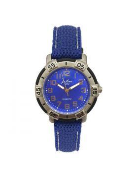 Unisex Watch Justina 32555A (34 mm)