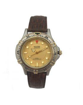 Ladies'Watch Benetton 9GBR011 (33 mm)