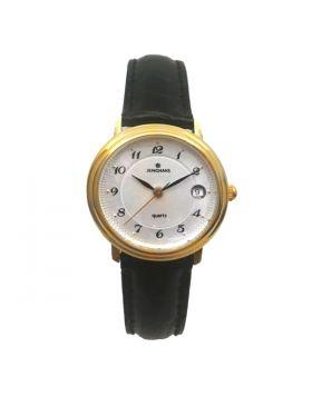 Ladies'Watch Benetton GB9160 (27 mm)