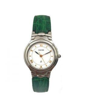 Ladies'Watch Benetton HM5V703 (26 mm)