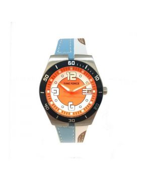 Ladies'Watch Time Force TF2945B1 (34 mm)