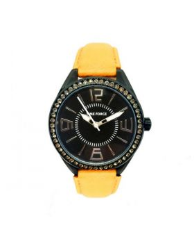 Ladies'Watch Time Force TF3006L (34 mm)