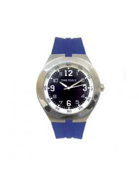 Unisex Watch Time Force TF2932M01 (38 mm)
