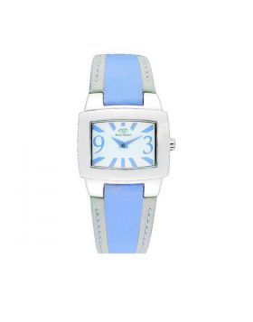 Ladies'Watch Time Force TF2833L (33 mm)