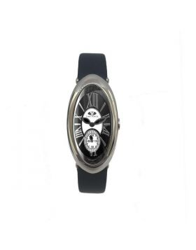 Ladies'Watch Time Force TF2809L (21 mm)