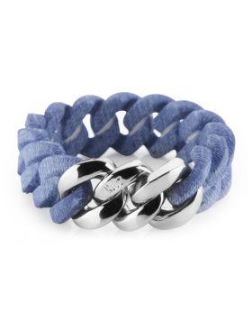 Ladies'Bracelet TheRubz 03-100-305