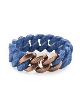 Ladies'Bracelet TheRubz 03-100-129