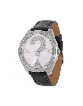 Ladies' Watch Guess W11557L1_2 (45 mm)