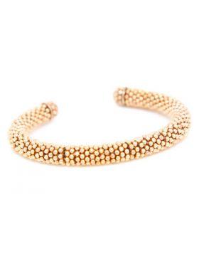 Ladies'Bracelet Pesavento WPXLB015 (19 cm)