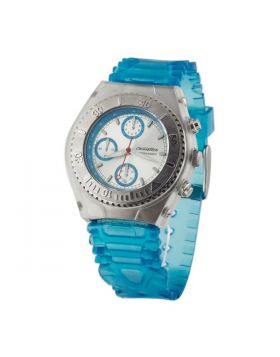 Ladies' Watch Chronotech CT7284-08 (38 mm)