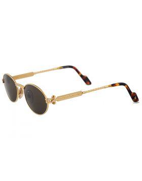 Ladies'Sunglasses Philippe Charriol CELTIC1151C30