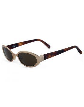 Ladies'Sunglasses Philippe Charriol PC8003C151130