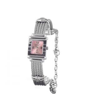 Ladies'Watch Philippe Charriol STRST00654 (19 mm)