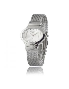 Ladies'Watch Philippe Charriol OVAL00001 (32 mm)