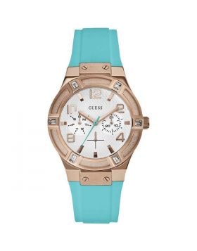 Ladies' Watch Guess W0564L3 (39 mm)
