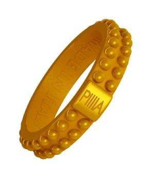 Ladies' Ring Panarea AS358DO (18 mm)