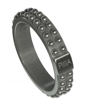 Ladies' Ring Panarea AS354OX (14 mm)