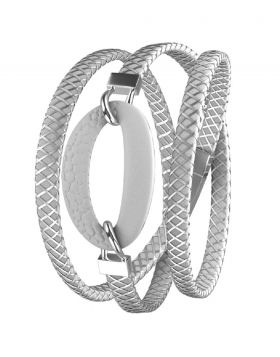 Ladies'Bracelet Panarea BM1B21 (60 cm)