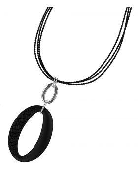 Ladies'Necklace Panarea CP1N (28 cm)