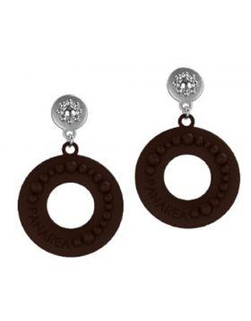 Ladies'Earrings Panarea OR3M (5 cm)