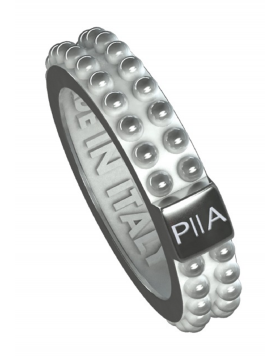 Ladies' Ring Panarea AS354PL (14 mm)