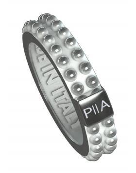 Ladies' Ring Panarea AS356PL (16 mm)