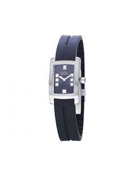 Ladies' Watch Söl 10011/2 (23 mm)