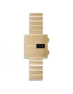 Unisex Watch 666 Barcelona 151 (45 mm)