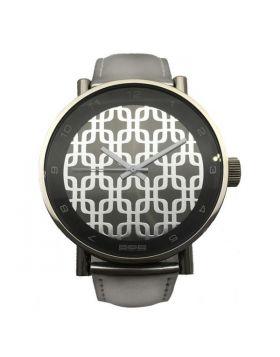 Unisex Watch 666 Barcelona 203 (43 mm)