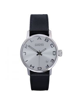 Unisex Watch 666 Barcelona 270 (35 mm)