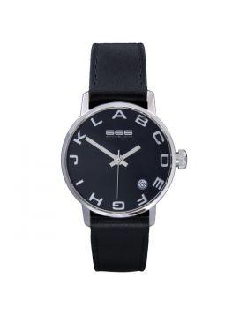 Unisex Watch 666 Barcelona 272 (35 mm)