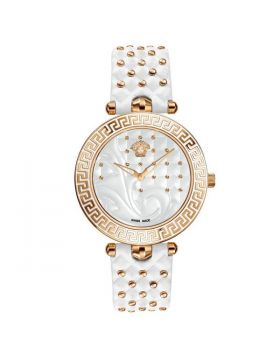 Ladies' Watch Versace VK701-0013 (40 mm)