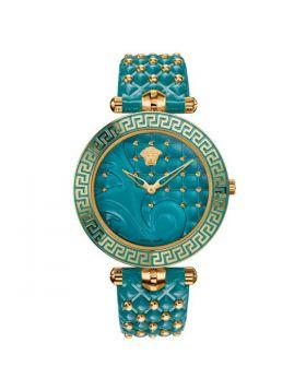 Ladies'Watch Versace VK7130014