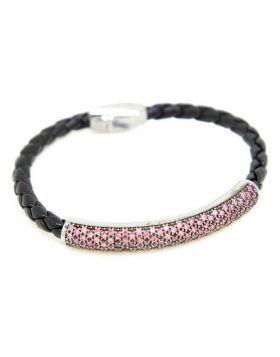 Ladies'Bracelet Pesavento W1NTRB225 (19 cm)