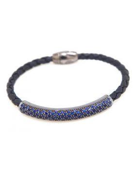 Ladies'Bracelet Pesavento W1NTRB232 (19 cm)
