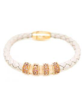 Ladies'Bracelet Pesavento W1NTRB345 (19 cm)