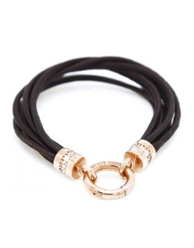 Ladies'Bracelet Pesavento W1NTRB354 (19 cm)