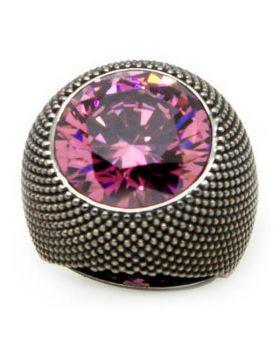 Ladies' Ring Pesavento W1PXLA080