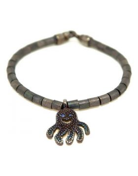 Ladies'Bracelet Pesavento W1PXLD012 (19 cm)