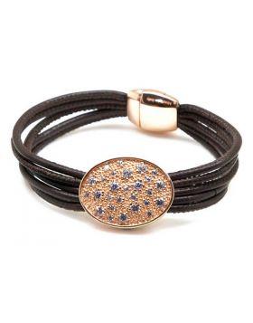 Ladies'Bracelet Pesavento W1STRB077 (19 cm)