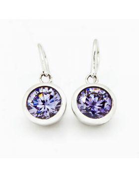 Ladies'Earrings Pesavento WBQTO001