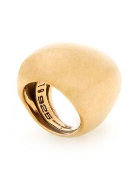 Ladies' Ring Pesavento WBWLA014 Adjustable