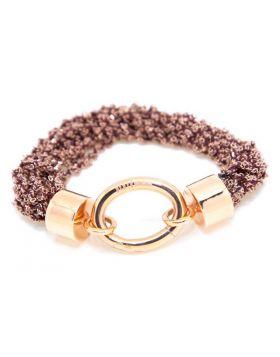 Ladies'Bracelet Pesavento WDNAB007 (19 cm)