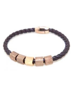 Ladies'Bracelet Pesavento WNTRB127 (19 cm)