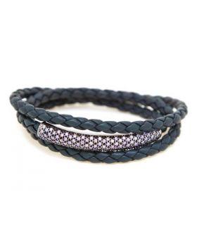 Ladies'Bracelet Pesavento WNTRB298 (19 cm)
