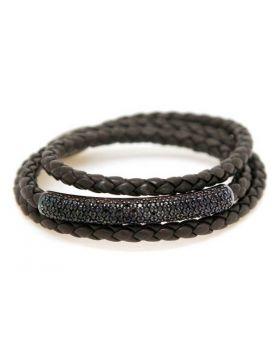 Ladies'Bracelet Pesavento WNTRB299 (19 cm)